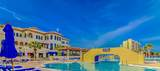 1352 Villa Marbella Ct. - Photo 16