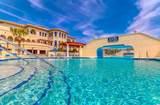 1352 Villa Marbella Ct. - Photo 17