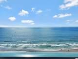 102 Ocean Blvd. - Photo 23