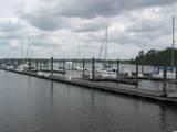 Boat Slip #93 Crescent Dr. - Photo 1