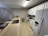 4842 Meadowsweet Dr. - Photo 5