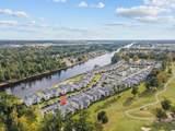 639 Waterway Village Blvd. - Photo 31