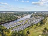 639 Waterway Village Blvd. - Photo 32