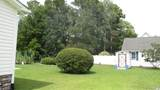 1102 Clubview Dr. - Photo 4
