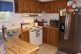 406 9th Ave. S - Photo 12