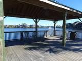 1713 Club Circle River Club - Photo 37