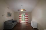 922 Fairwood Lakes Ln. - Photo 10