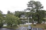 922 Fairwood Lakes Ln. - Photo 19