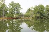922 Fairwood Lakes Ln. - Photo 23