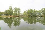 922 Fairwood Lakes Ln. - Photo 24