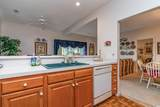 7202 Sweetwater Blvd. - Photo 10