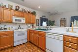 7202 Sweetwater Blvd. - Photo 12