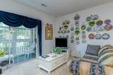 7202 Sweetwater Blvd. - Photo 19