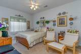 7202 Sweetwater Blvd. - Photo 20