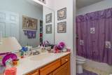 7202 Sweetwater Blvd. - Photo 22
