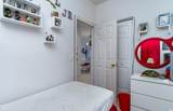 7202 Sweetwater Blvd. - Photo 9