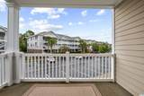5751 Oyster Catcher Dr. - Photo 20