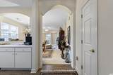5751 Oyster Catcher Dr. - Photo 4