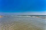 6000 Ocean Blvd. - Photo 23