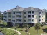 4812 Magnolia Lake Dr. - Photo 1