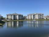 4812 Magnolia Lake Dr. - Photo 10