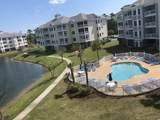 4812 Magnolia Lake Dr. - Photo 11