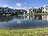 4812 Magnolia Lake Dr. - Photo 12
