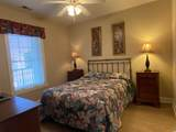 4812 Magnolia Lake Dr. - Photo 17