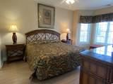 4812 Magnolia Lake Dr. - Photo 21