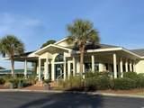 4812 Magnolia Lake Dr. - Photo 29