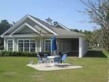 4812 Magnolia Lake Dr. - Photo 4