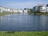 4812 Magnolia Lake Dr. - Photo 5
