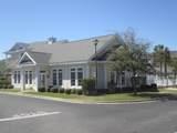 4812 Magnolia Lake Dr. - Photo 7