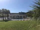 4812 Magnolia Lake Dr. - Photo 9