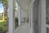 104 Cypress Point Ct. - Photo 10