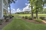 104 Cypress Point Ct. - Photo 11