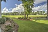 104 Cypress Point Ct. - Photo 12
