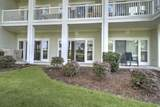 104 Cypress Point Ct. - Photo 13