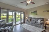 104 Cypress Point Ct. - Photo 14
