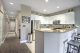 104 Cypress Point Ct. - Photo 15