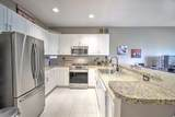 104 Cypress Point Ct. - Photo 16