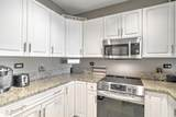104 Cypress Point Ct. - Photo 17