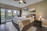 104 Cypress Point Ct. - Photo 18
