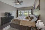 104 Cypress Point Ct. - Photo 19