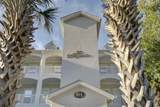 104 Cypress Point Ct. - Photo 2