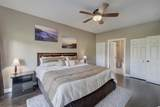 104 Cypress Point Ct. - Photo 20