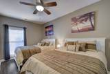 104 Cypress Point Ct. - Photo 23