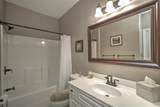 104 Cypress Point Ct. - Photo 24
