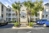 104 Cypress Point Ct. - Photo 26