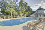 104 Cypress Point Ct. - Photo 27